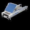 Minivector