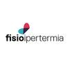 fisioipertermia